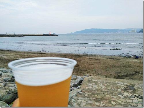 usamiビール① (2)