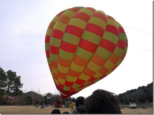P1370029