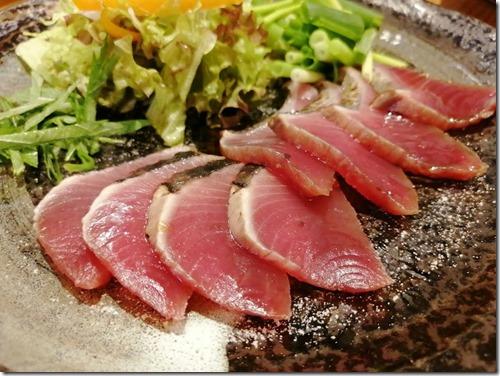 肴屋 大ちゃん(城ケ崎海岸)