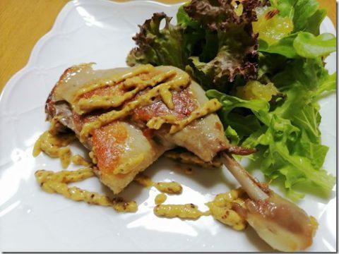 【ミラコロ/miracolo】 おうちご飯